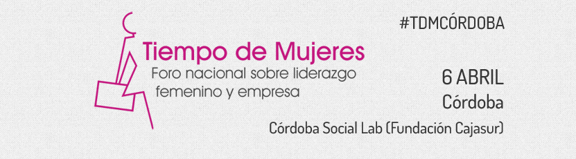 TDM_Cordoba