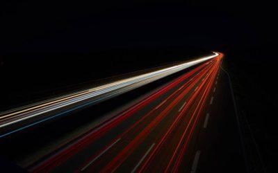 La velocidad y el marketing