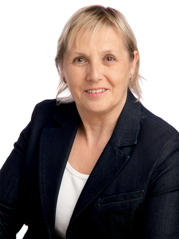 Lourdes Saurí