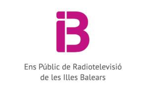 Radiotelevio de les illes balears